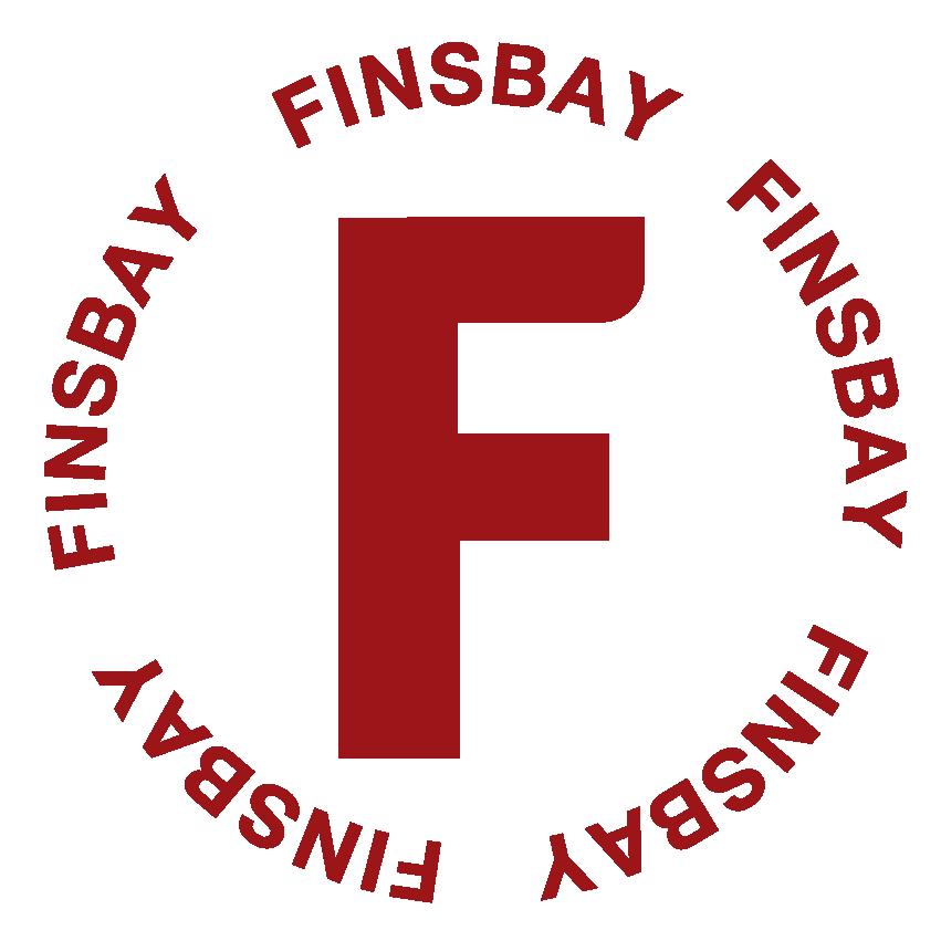 Finsbay